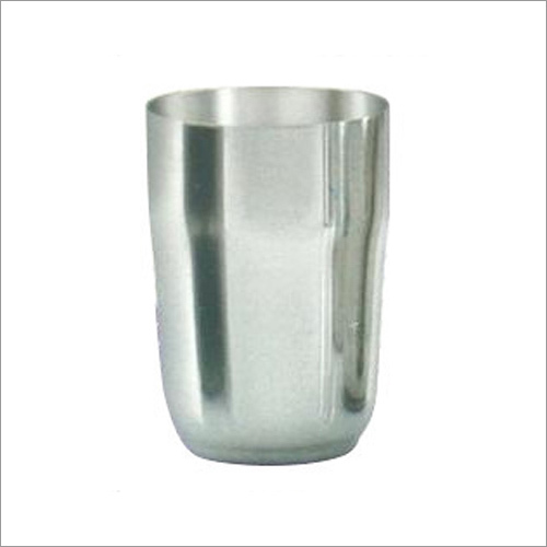 SS Water Glass