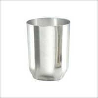 SS Satyam Glass