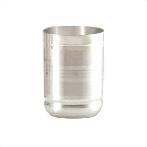SS Spark Glass