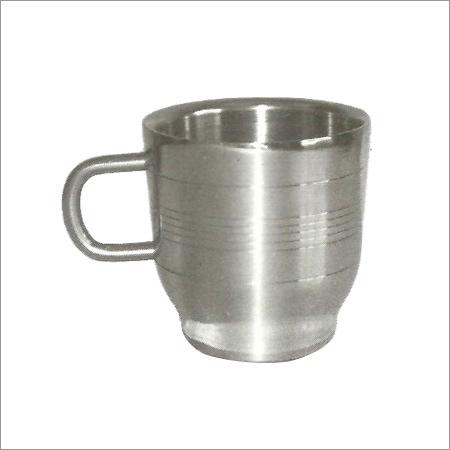 SS Cherry TT Mug