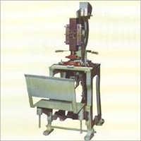 Manual Stamping Machine