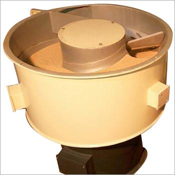 Vibratory Dryer System