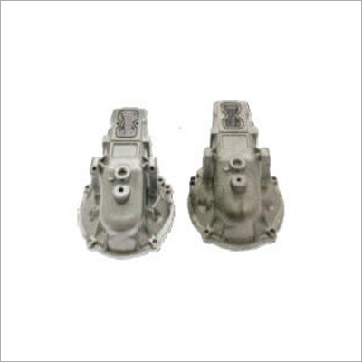 Vibratory Finishing Spares