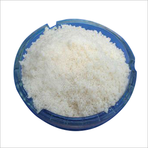 Ashwisize Soft Chemical