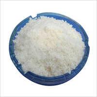 Ashwisize Soft Chemical