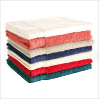 Silicone Towel Softener