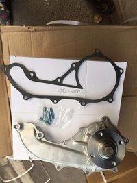 2RZ 3RZ water pump 16100-09460