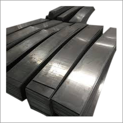 Cold Rolled Sheet, Plate, Coil