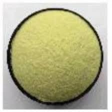 Calcium Chromate