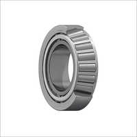 Industrial Tapered Roller Bearings