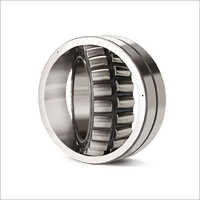 Adapter Sleeve Spherical Roller Bearings