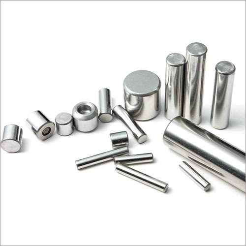 Cylindrical Rollers