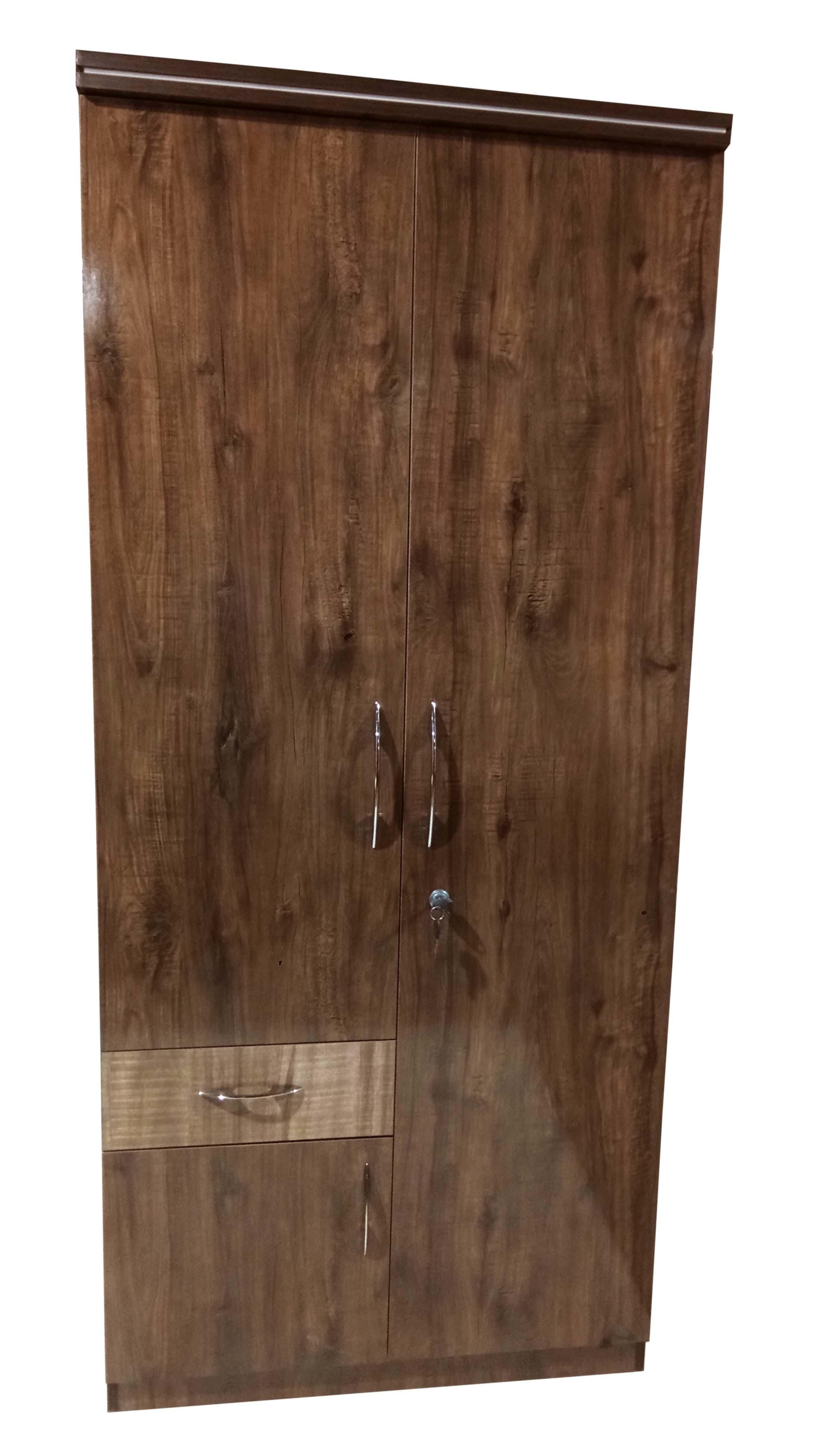 Wooden Dressing Cupboard