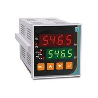 Digital Temperature Indicator & Controller