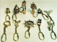 Nautical Keychain Manufacturers