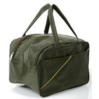 Waterproof Travelling Handbag