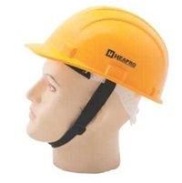 safet helmet
