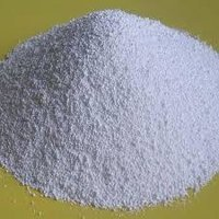 Potasium Sulphate Powder
