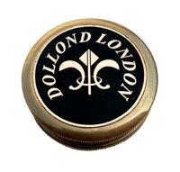 DOLLOND LONDON compass