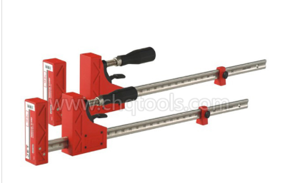 Original Factory Woodworking Parallel Clamps