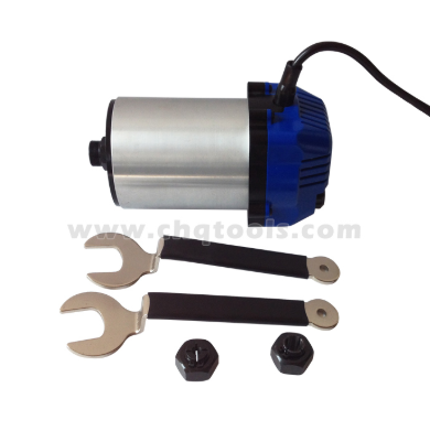 Factory made hot-sale Woodworking Router Motor