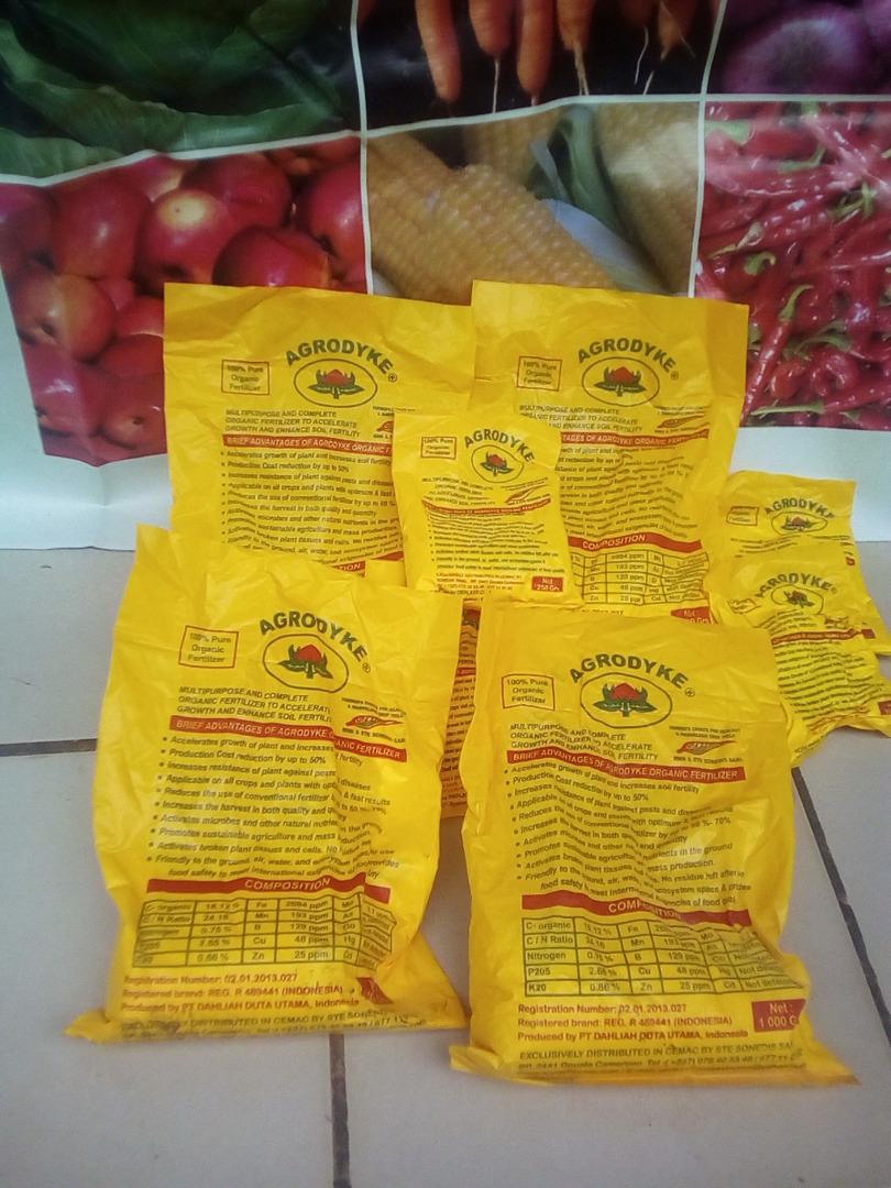 Dap Fertilizer   NPK Fertilizer   Urea Fertilizers and agrodyke multipurpose organic fertilizer