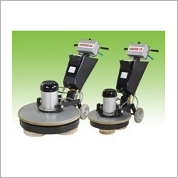 Buy Concrete Grinder at Best Price,Manufacturer and Exporter