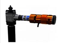 Portable & Handheld Electric Pipe Beveller