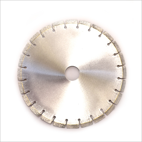 Concrete Road Cutter Blade