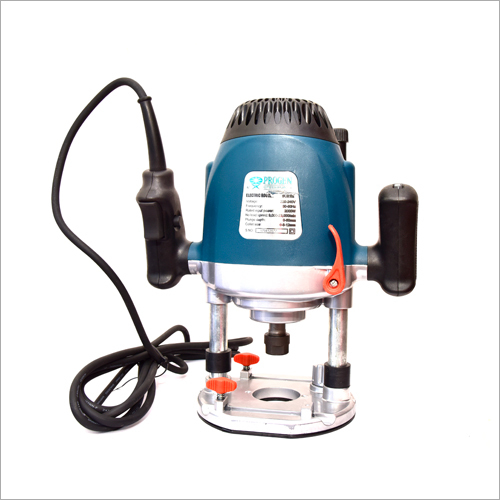 Electric Router(8,12MM)