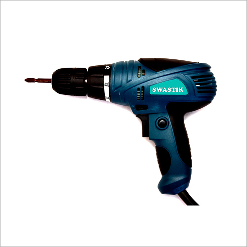 Electric Screwdriver m/C