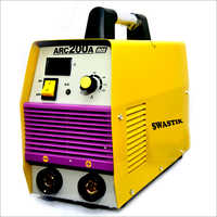 Electric Welding Inverter
