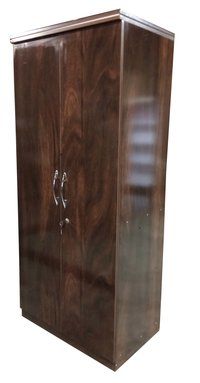 Wooden Single Cupboard