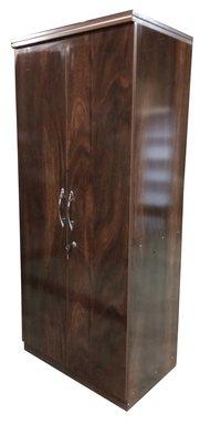 Wooden Single Cupboard