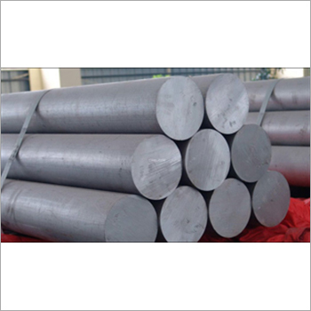 Alloy Steel Product