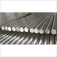 Duplex Steel Rod