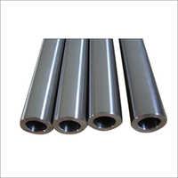 Tantalum Round Pipe
