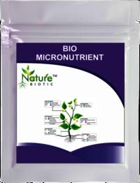 Bio Micro Nutrient