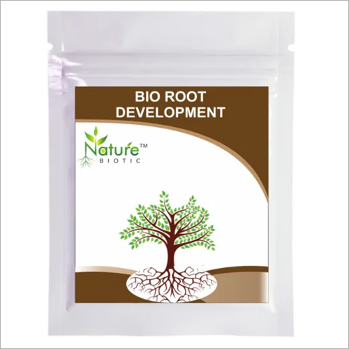 Bio Root Development Enhancer