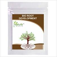 Bio Root Development Enhancer