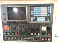 VMC DAEWOO  ACE V35.
