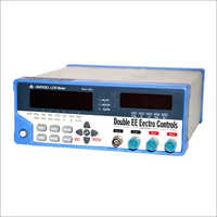 Inductance LCR Meter