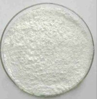 Alendronate Sodium
