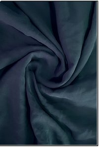 Polyster Georgette Fabric