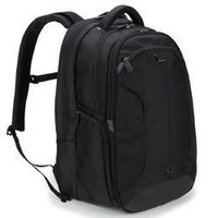 Laptop Shoulder Backpack