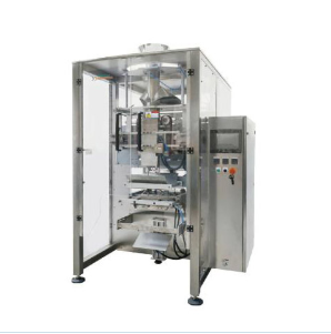 ZL350 Vertical Packing Machine