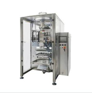 ZL350 Vertical Packing Machine