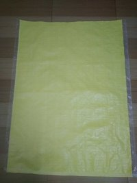 Salem Textile PP Woven Sacks