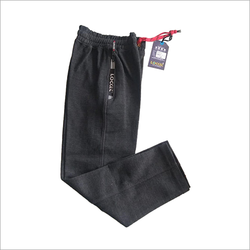 Mens Athletic Lower