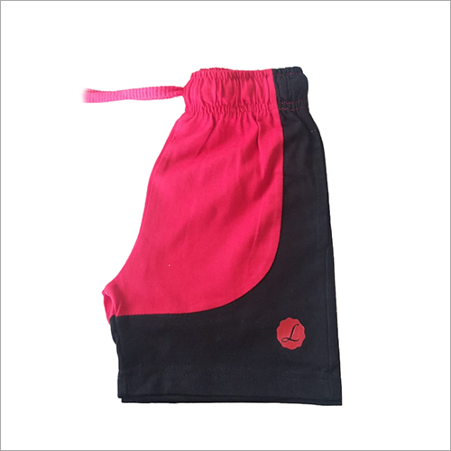 Ladies Sports Short